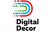 http://Digital%20Décor