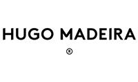 http://Hugo%20Madeira
