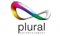 http://Plural%20Entertainment