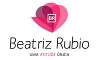http://Beatriz%20Rubio