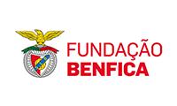 http://Fundação%20Benfica