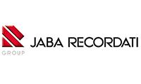 http://Jaba%20Recordati