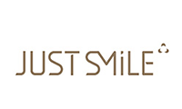 http://Just%20Smile