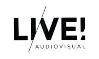 http://Live!%20Audiovisual