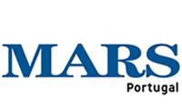 http://Mars%20Portugal