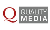 http://Quality%20Media