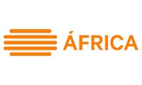 http://Rtp%20África