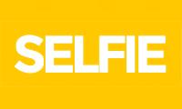 http://Selfie