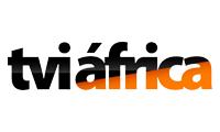 http://Tvi%20Africa
