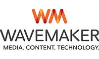 http://WaveMaker