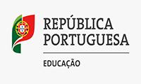 http://Ministério%20Educação