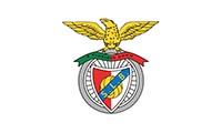 http://Benfica