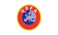 http://UEFA